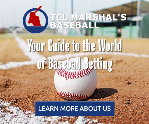 TCL Marshals Baseball Betting Sites - Your Guide to the World of