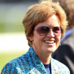 Screenshot 2020 08 25 at 22.11.46 150x150 - Aintree Racecourse Mourns the death of their Chairman Rose Paterson